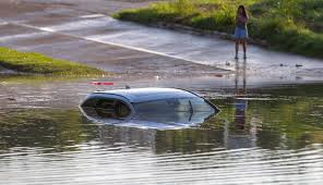 Only In Texas: Monster Pickup Pulls Box Truck Out Of Flooded Houston ... Mac Haik Ford New Used Dealer In Desoto Tx 2012 Diesel Ram 2500 Pickup In Texas For Sale 42 Cars From Rednews March 2016 North By Issuu Chevrolet Trucks On Move It Self Storage Mansfield Find The Space You Need 2019 1500 Moritz Chrysler Jeep Dodge Fort Worth 2015 Buyllsearch Lone Star Bmw Cca Truck Series Results June 9 2017 Motor Speedway
