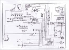93 Toyota Truck Wiring Diagram Get Image About Wiring Diagram - Auto ... 93 Toyota Pickup Wiring Diagram 1990 Harness Best Of 1992 To And 78 Brake Trusted 1986 Example Electrical 85 Truck 22r Engine From Diagrams Complete 1993 Schematic Kawazx636s 1983 Restoration Yotatech Forums Previa Plug Diy Repairmanuals Tercel 1982 Wire Center Parts Series 2018 Grille Guard 2006 Corolla 1 8l Search For 4x4 For Parts Tacoma Forum Fans