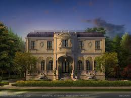 100 Landry Design Group StevensonsStone Exterior And Interior Architectural Mouldings