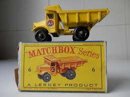 EDUARDO ASCANIO MIS MATCHBOX: Nº. 6 REGULAR, EUCLID QUARRY TRUCK Specalog For 771d Quarry Truck Aehq544102 23d Peterbilt Harveys Matchbox Large Industrial Vehicle Stock Image Of Mover Dump Truck In Quarry Tipping Load Stones Photo Dissolve Faun 06014dfjpg Cars Wiki Cat 795f Ac Ming 85515 Catmodelscom Tas008707 Racing Car Hot Wheels N Filequarry Grding 42004jpg Wikimedia Commons Matchbox 6 Euclid Quarry Truck Lesney Box Reprobox Boite Scania R420 Driving At The Youtube Free Trial Bigstock Cat Offhighway Trucks Go To Work Norwegian