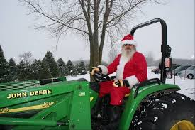 Elgin Il Christmas Tree Farm by Suburban Christmas Tree Farms Celebrate Tradition