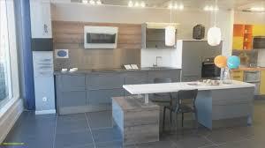 fa de de cuisine pas cher magasin meuble plan de cagne frais magasin de cuisine montpellier