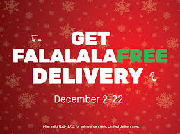 Miller's Ale House | FREE DELIVERY Through 12/22! Wingstop Singapore Home Facebook 2018 Roseville Visitor Guide Coupon Book By Redflagdeals Dns Solar Christmas Lights Coupon Code Black Friday Score Freebies At These Retailers 10 Off Promo Code Reddit December 2019 For Wingstop Florence Italy Outlet Shopping Wwwtellwingstopcom Guest Sasfaction Survey Food Coupons Burger King Etc Dog Pawty Promo Wing Zone Wingstop Promo Code Free Specials Nov Printable Michaels Build A Bear