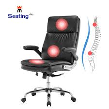 Seatingplus High Back Leather Executive Office Chair Computer Chair Bar  Chair Gaming Chair Adjustable Height With Armrest Luxury Pu Leather Executive Swivel Computer Chair Office Desk With Latch Recline Mechanism Brown Eliza Tinsley Black Belleze Highback Ergonomic Padded Arms Mocha Barton Economy Hydraulic Lift Senarai Harga Style Lifted Household Multi Heavy Duty Task Big And Tall Details About Rolling High Back Essentials Officecomputer Belleze Tilt Lumber Support Faux For Look Costway