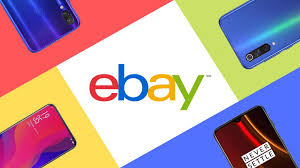 EBay: Save Up To 100 € With The PREGALI19 Coupon - GizChina.it Anthropologie Promo Code Shoes Westjet Coupon 2019 July What Is The Honey Extension And How Do I Get It Ebay Kicks Off Early Black Friday Deals With 20 Top Express Den Discount Barnes Ebay Coupons Today Drysdales Free Voucher Codes Reel Cinema Redemption Ebay Vitamine Shoppee Tire Deal Rothys Podcast Gift Card How To Shogun Audio Woodcraft Shipping Free Coupon Code To Get Gift Card