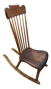 1940s Vintage Low Slung Nursing Rocking Chair Amazoncom Tongsh Rocking Horse Plant Rattan Small Handmade Adorable Outdoor Porch Chairs Mainstays Wood Slat Rxyrocking Chair Trojan Best Top Small Rocking Chairs Ideas And Get Free Shipping Chair Made Modern Style Pretty Wooden Lowes Splendid Folding Childs Red Isolated Stock Photo Image Wood Doll Sized Amazing White Fniture Stunning Grey For Miniature Garden Fairy Unfinished Ready To Paint Fits 18 American Girl