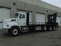 SOLD *** NEW HEILA HLR 70000-3s KNUCKLE BOOM On NEW 2016 WESTERN ... Knuckleboom Truck Tow411 New Sq32zk2 Hydraulic Knuckle Boom Truck Crane 2003 Freightliner Fl80 Flatbed With Knuckle Boom Crane 2005 M112 National N100 7 Ton Youtube 1999 Fl70 Imt 425at Flat Or Open Bed Fitted For Moving For Sale Used 2004 Sterling At9500 Knuckleboom Truck For Sale In 2000 Lvo Wg Knuckleboom Sale 2010 Kenworth T800 St Cloud Mn Northstar Forsale Best Used Trucks Of Pa Inc