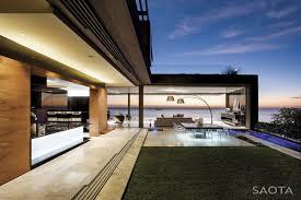 100 Antoni Architects Sa_310712_04 CONTEMPORIST