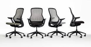 Harwick Ergonomic Drafting Chair by Belite Drafting Chair