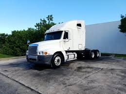 Trucks For Lease - LRM Leasing Sold Visit Httptowtrashandliftblogspotcom To See What Else Is Repossed Commercial Trucks For Sale Minimum Credit Score 450 Big Rigs Semi Sleeper Sell Your Trailers Repocastcom Inc Repo For In Ga New Image Gallery Kenworth Tractor What Does Teslas Automated Truck Mean Truckers Wired Triaxle Steel Dump N Trailer Magazine Uk Bank Part One A Series Of Buying Tips Equipment Resource Group Lil Hercules Wheel Liftdetroit Wrecker Sales Youtube Thrghout Best Used Of Mn 1999 Lvo Vnl64t Semi No Eld Exempt