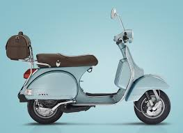 Vespa Scooter Px What You Should Know Before Buying Your First