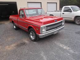 1969 Chevrolet C10 CST 396 SHORT BOX, AC,RESTORED | Pickups Panels ... Chevy Gmc C10 Truck Suburban And Blazersjimmys 6066 6772 7387 Chevrolet Ck Wikipedia 1969 Hot Rod Network Brigadier Axle Assembly For Sale 555797 Dans Garage For Sale Gateway Classic Cars 196772 2012 Sierra Sle Crew Cab 4x4 Denam Auto Trailer 2019 At4 Is For The Refined Offroader Sale Near Brookings South Dakota 57006 Dump Trucksold 1500 Antique Car Los Angeles Ca 90034