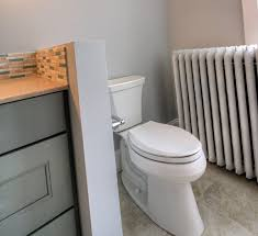 st louis bathroom remodeling contractors 5 common