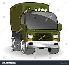 Military Cargo Truckvector Illustration Stock Vector 345443714 ... Military Truck Trailer Covers Breton Industries The 5 Ton In Lebanon 1 M54 In The Middle East Ton Military Cargo Truck 20 Ft Flat Bed 1990 M927a2 Cargo Am General 2009 Rebuild M925a2 Ton Military 6 X Truck With Winch Midwest Bmy M923a2 6x6 Equipment Heavy Expanded Mobility Tactical Wikipedia Model M35a2 T52 Anaheim 2016 Vehicle Leasing Film Fleet