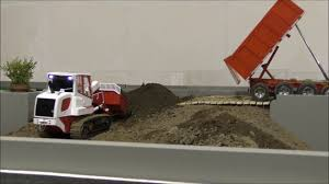 RC TRUCK INDOOR PARCOURS KIRCHBERG - YouTube Rc Action 4wd Truck Jjrc Q39 Vs Virhuck V01 Smshad Maker Charity Shop Garbage Toy Car Repair Youtube Rccar 15 Alfa 156 Peterbilt 359 14 Rc Prove 2avi Adventures Do You Even Flex Bro The Beast Nye 2015 Special Hbx Thruster Off Road Gearbest 187 Altered 4x4 Scale Monster Update Rc Trf I Jesperhus Blomsterpark Anything Every Thing Great Wall Toys 143 Mini Hummer Truck Man Scania Mb Arocs Liebherr Volvo Komatsu Indoor Parcours Kirchberg