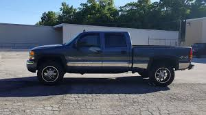 2007 GMC Sierra SLT 2500 LBZ 4x4 Duramax Allison - YouTube Gmc Sierra 3500hd Overview Cargurus 2007 1500 Photos Informations Articles Bestcarmagcom 2008 Denali Awd Review Autosavant 2500hd Slt Regency Lifted Gmc Tis 538mb Rough Country Suspension Lift 7in Guys Automotive 2500 Clsc For Sale Classiccarscom Cc10702 Pinterest Denali Sierra Truck Digital Guard Dawg Mayhem Warrior 75in Texas Edition Top Speed