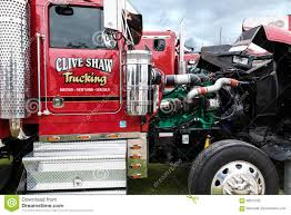 Clive Shaw Truck Engine Uncovered At Truckfest Editorial Photography ... St Louis Truck Accident Lawyers Devereaux Stokes Shaffer Trucking Lincoln Ne Rays Photos Truck Pinterest Trucks Volvo Trucks And Chrome Exhaust Systems Youtube James Drayton Excavating Demolition Excavation Services Harmun Inc Hawks Company Tshirt Over The Top Parody M00nshot Several Fleets Recognized As 2018 Best Fleet To Drive For July 2017 Trip Nebraska Updated 3152018 Lowriders No Limit Dalton Ga Krazy Vatos Cadian Pacific Cp Express Freight Delivery Toys
