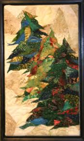 Christmas Tree Shop Natick Massachusetts by 1518 Best Un Common Threads Of Art Quilts Images On Pinterest