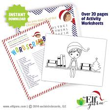 Worksheet Activity Sheets mandala coloring book esl grammar