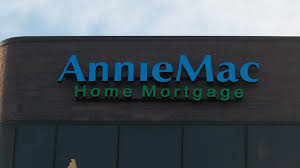 AnnieMac Home Mortgage 100 Best Workplaces for Millennials 2015