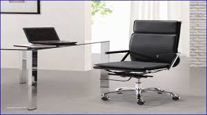 Cool Office Furniture And Cool Modern Chairs Funky Office Chairs ... Cool Desk Chairs For Sale Jiangbome The Design For Cool Office Desks Trailway Fniture Pmb83adj Posturemax Cool Chair With Adjustable Headrest Best Lumbar Support Reviews Chairs Herman Miller Aeron Amazon Most Comfortable Amazoncom Camden Porsche 911 Gt3 Seat Is The Coolest Office Chair Australia In Lovely Full Size 14 Of 2019 Gear Patrol Home 2106792014 Musicments