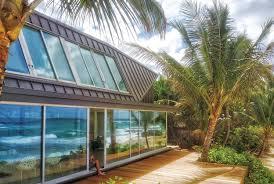 100 Beach House Landscaping Simple Luxury Rentals Hale Punanue