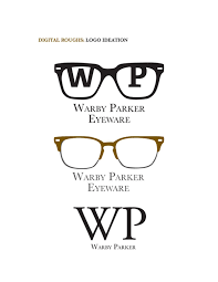 Warby Parker Logo - LogoDix Warby Parker Abandon Cart Email Digital Design Mobile How To Save Money On Prescription Glasses A Parker Logos Coupons Promo Codes Deals 2019 Groupon Insurance Lenscrafters Rayban And Designer Brands All Mark Up Their University Frames Inc Coupon Code Allens Vegetables Vaping Man Discount Redbus Coupons For Apsrtc Code February 5 Pairs Free Trial We Analyzed 14 Of The Biggest Directtoconsumer Success