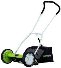 Transport Chair Walmart Canada by Push Lawn Mower Reviews 2015 Hand Amazon Walmart 17303 Interior