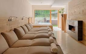 bewertungen alpin royal wellness refugium resort 4 s