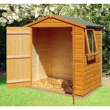 Lifetime 10x8 Sentinel Shed by 6x4 Plastic Shed Review Image Review Image Lifetime 11 Plastic