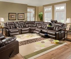 Furniture Outfitters Home Design Ideas and