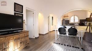 100 Huizen Furniture Max Villas