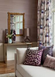 Grey And Purple Living Room Pictures by Living Room Purple Living Room Decor Spectacular Purple And Grey
