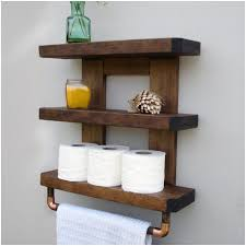 Full Size Of Bathrooms Designwood Bathroom Storage Furniture Rustic Shelves Reclaimed Uk White Shelf Large