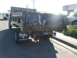 Ford Dump Trucks In Salinas, CA For Sale ▷ Used Trucks On Buysellsearch 2011 Ford F550 Super Duty Xl Regular Cab 4x4 Dump Truck In Dark Blue Big Used Bucket Trucks Vacuum Cranes Sweepers For 2005 Altec 42ft M092252 In New Jersey For Sale On 2000 Youtube 2008 Utility Bed Sale 2017 Super Duty Jeans Metallic 35 Ford Lx6c Ozdereinfo Salinas Ca Buyllsearch Ohio View All Buyers Guide