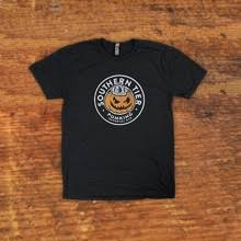 Southern Tier Pumking 2017 by Apparel U0026 Caps
