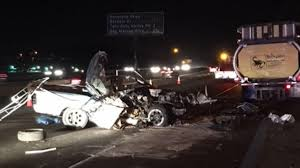 San Marcos Man Dies After Crashing Into Construction Truck - NBC 7 ... Truck Accident Attorneys Bond Taylor Injury Lawyers San Diego Car Wreck Lawyer Rancho Ca Best Semi Personal In Help Suffering Motorcycle Attorney Law Office Of Michael Timothy J Ryan Associates Doyousue Injured Get Help From Top Accidents Action Group The Firm Of Evan W Walker Bankers Hill Five The Most Terrifying Keith Stone Wyerland Lake Marcos