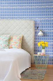 neues schlafzimmer tipps für das einrichten mit farbigen