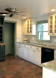 meuble de cuisine ancien meuble de cuisine ancien robotstox com