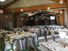 decoration salle mariage chetre lr79 jornalagora