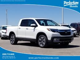 New 2019 Honda Ridgeline RTL-E Crew Cab Pickup In Rio Rancho #190083 ... New 2019 Honda Ridgeline Rtle Crew Cab Pickup In Mdgeville 2018 Sport 2wd Truck At North 60859 Awd Penske Automotive Atlanta Rio Rancho 190083 Vienna Va Of Tysons Corner Rtl Capitol 102042 2017 Price Trims Options Specs Photos Reviews Black Edition Serving Wins The Year Award Manchester Amazoncom 2007 Images And Vehicles For Sale Jacksonville Fl