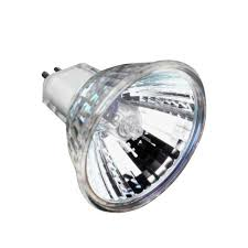 enx 5 projection bulb for overhead and opaque projectors