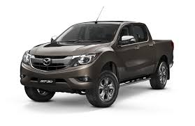 100 Picture Of Truck Mazda To Stop Making Pickup Trucks
