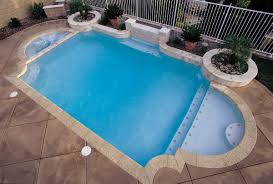 Npt Pool Tile Palm Desert by Swimming Pools Swimming Pool Coping Tile Outdoor Pinterest