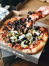Pizza Guys (@PizzaGuys) | Twitter Coupons Pizza Guys Ritz Crackers Hungry For Today Is National Pepperoni Pizza Day Here Are Guys Pizzaguys Twitter Coupon Guy Aliexpress Coupon Code 2018 Pasta Wings Salads Owensboro Ky By The Guy Dominos Vs Hut Crowning Fastfood King First We Wise In Columbia Mo Jpjc Enterprises Guys Pizza Cleveland Oh Local August 2019 Delivery Promotions 2 22 With Free Sides Singapore Flyers Codes Coupon Coupons Late Deals Richmond Rosatis