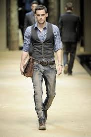 Explore Urban Style Clothing Mens And More