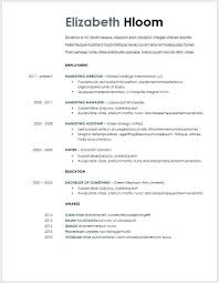 Google Drive Cv Template - Selo.l-Ink.co In Free Resume Templates ... Resume Templates Free Google Docs Resumetrendstk Google Cv Format Sazakmouldingsco Sakuranbogumicom File Ff1d9247e0 Original Minimalist Template Word Docx College Admissions Best 40 Application On Themaprojectcom Free Resume 10 Formats To Download 2019 Templatele Drive Business Remarkable Book Review Also Doc Sheets Project Management Cv Budget 45 Modern Cv Simple Clean Professional Singapore New