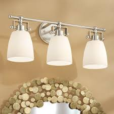 brayden studio meyer 3 light vanity light reviews wayfair