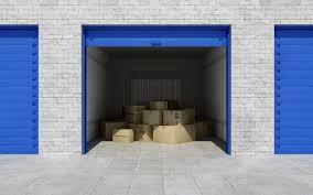 100 Storage Unit Houses Top Reasons To Rent A Storage Unit
