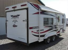 Another Consideration When Shopping RVs For Sale By Owner Is Assessing The Condition Of Vehicle If You Are Buying From A Private Seller